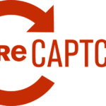 reCAPTCHA(画像認証)の出現確率を下げ、Supremeオンラインでアイテムを購入する方法