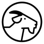 """【使い方】OFF-WHITE x Hyperdunkが欲しくて話題の""""GOAT""""で買ってみた!【買い方】"""