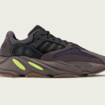 "【2018/11月発売予定】YEEZY BOOST 700 Wave Runner ""Mauve"""