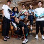 """""""Nike:On Air"""" 全世界6都市をフィーチャーしたAIR MAXを一般応募。優秀作品がカタチになるイベントが開催中。"""