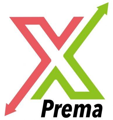 """日本版""""StockX""""事前登録開始!日本のリセール市場に革命を起こす""""PremaX""""が8月登場!"""