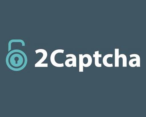 "Supreme購入時に厄介な「reCAPTCHA」を突破するサービス""2captcha""【PR】"